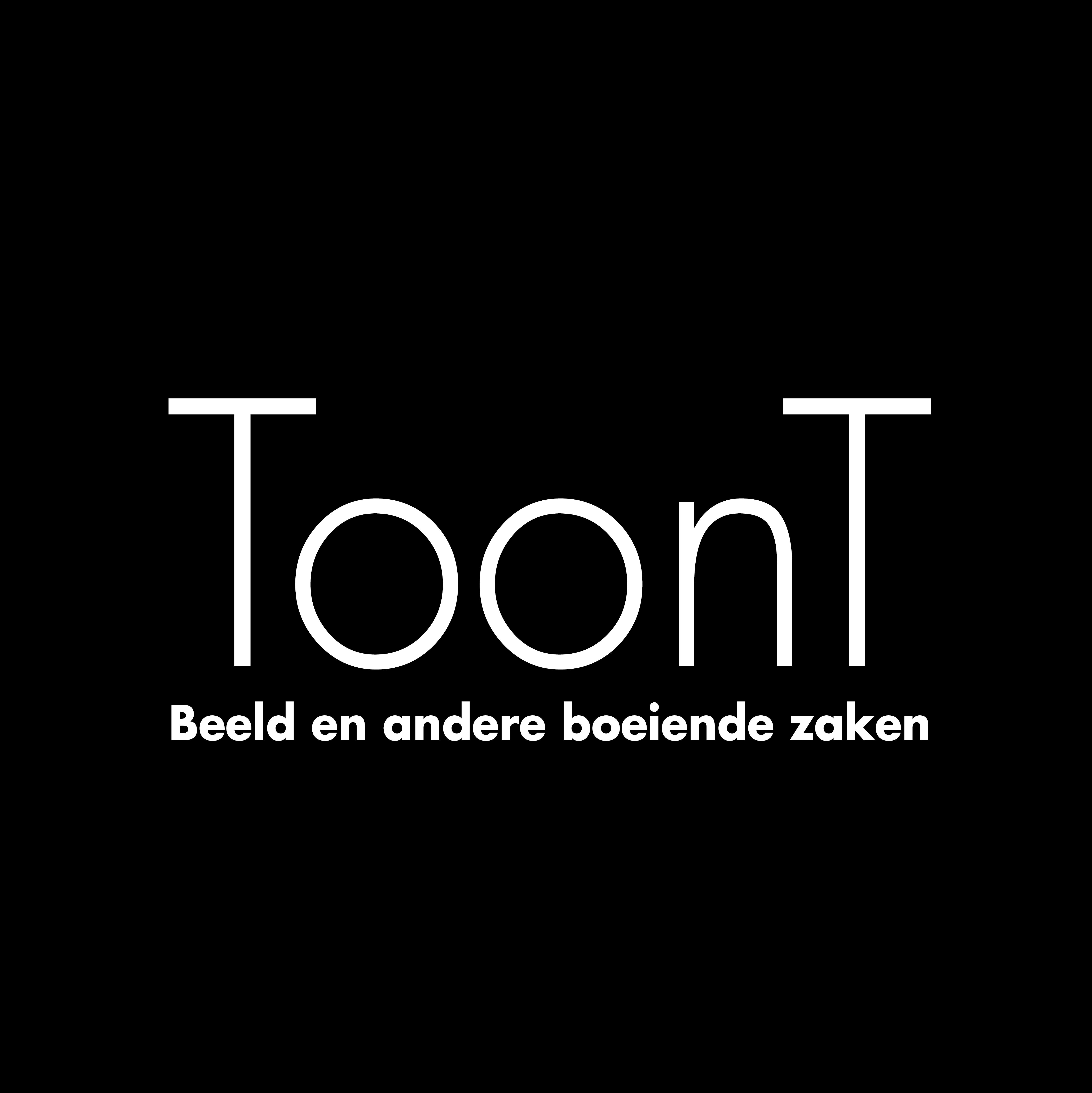 ToonT